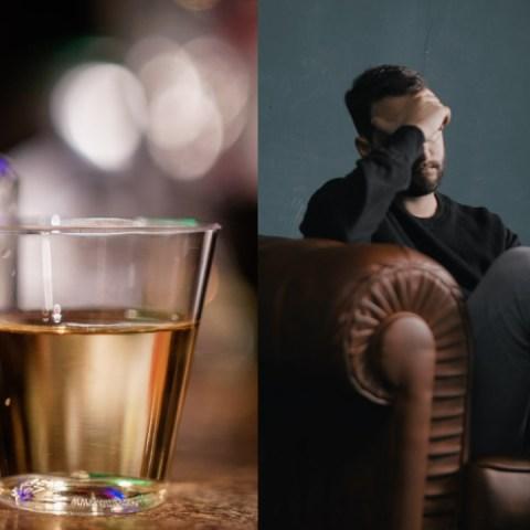Remedios caseros efectivos para curar la cruda