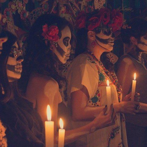 altar-de-muertos-como-poner