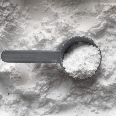 como-hacer-proteina-casera-polvo-masa-muscular