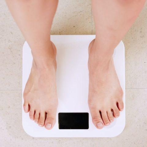 por estos errores no logras bajar de peso ni funciona tu dieta