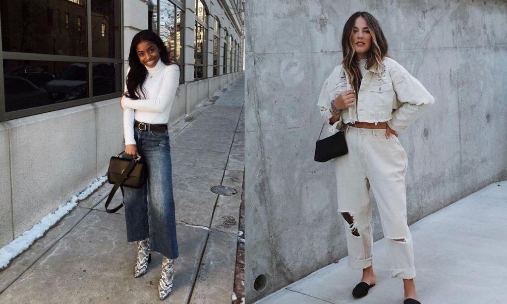 pantalones-outfit-otoño-invierno-2020