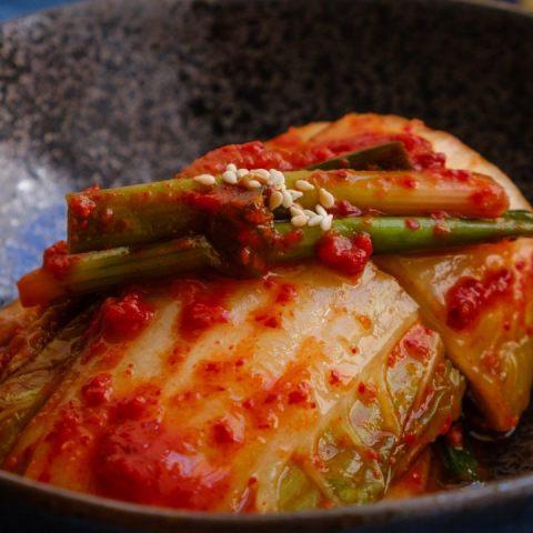 kimchi-como-hacer-receta-coreana