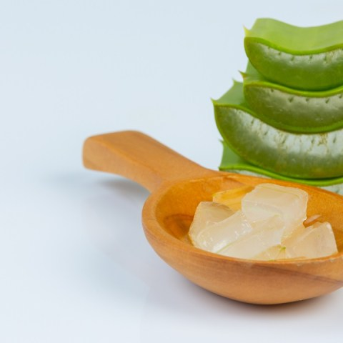 beneficios gel aloe vera