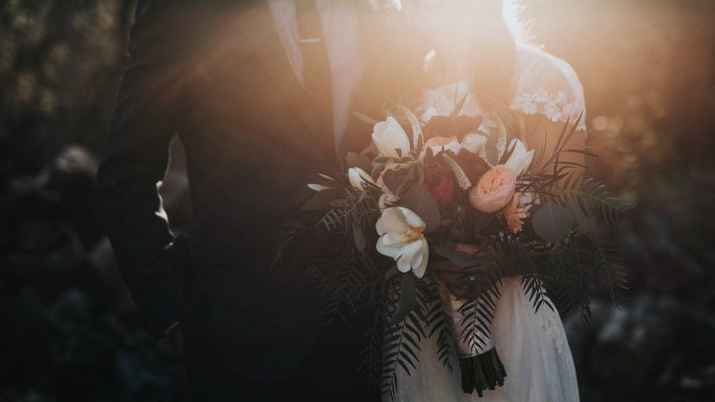 la felicidad no esta en el matrimonio segun la ciencia