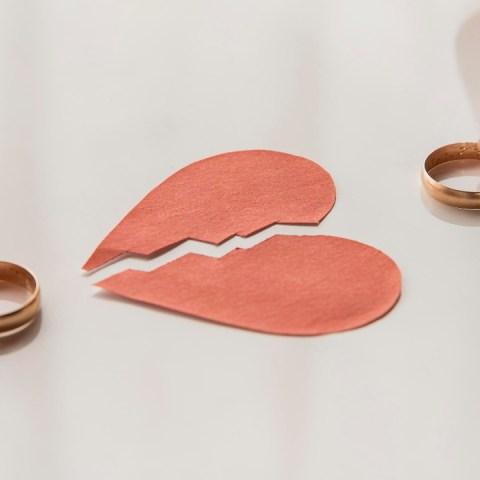 divorcio afecta salud