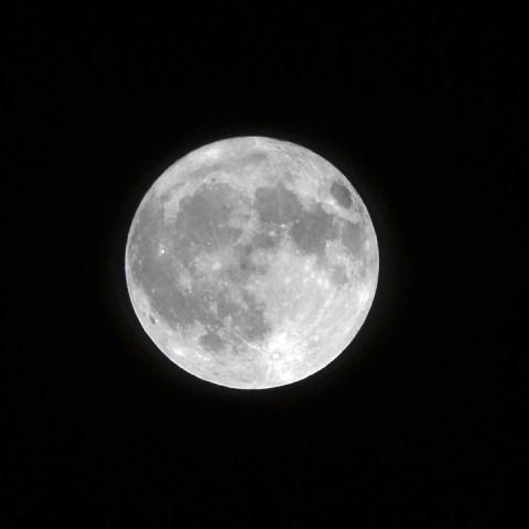 luna llena 2020 significado