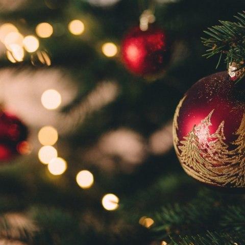 ideas navideñas para la casa