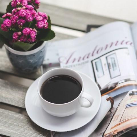café soluble como saber si es de buena calidad