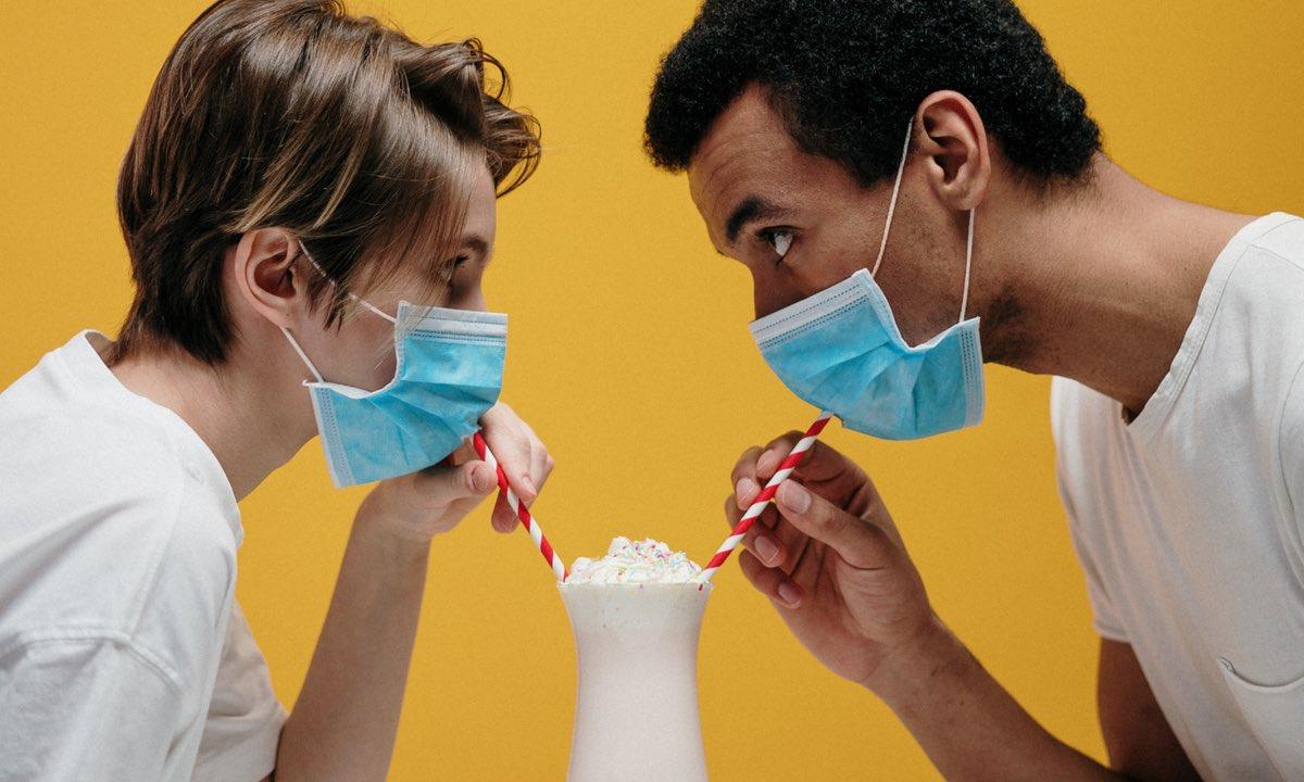 la ilusión de superioridad hace a los usuarios creer que son responsables en la pandemia y cuarentena