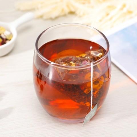 té oolong para quemar grasa