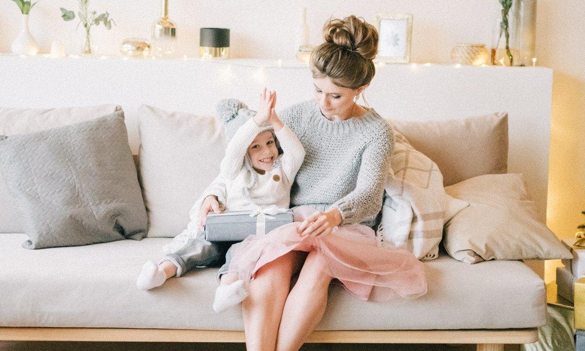 consejos para criar a un hijo lejos del machismo
