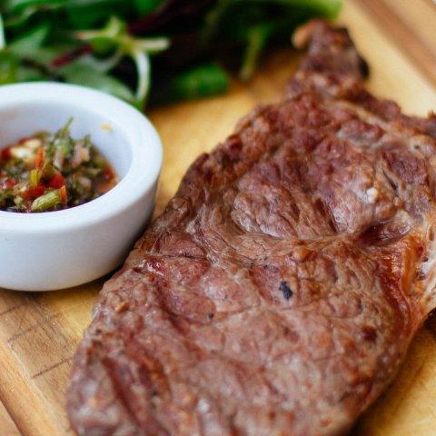 que carne es más barata en México y tiene buen precio, aquí te decimos