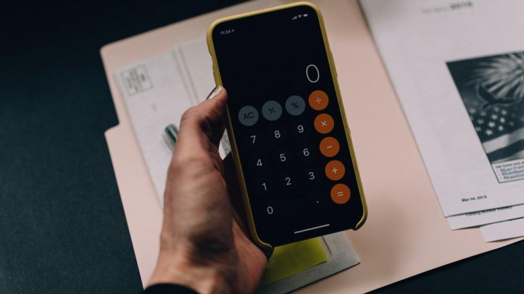 gastos del hogar que puedes deducir de impuestos en declaración anual 2020 del sat