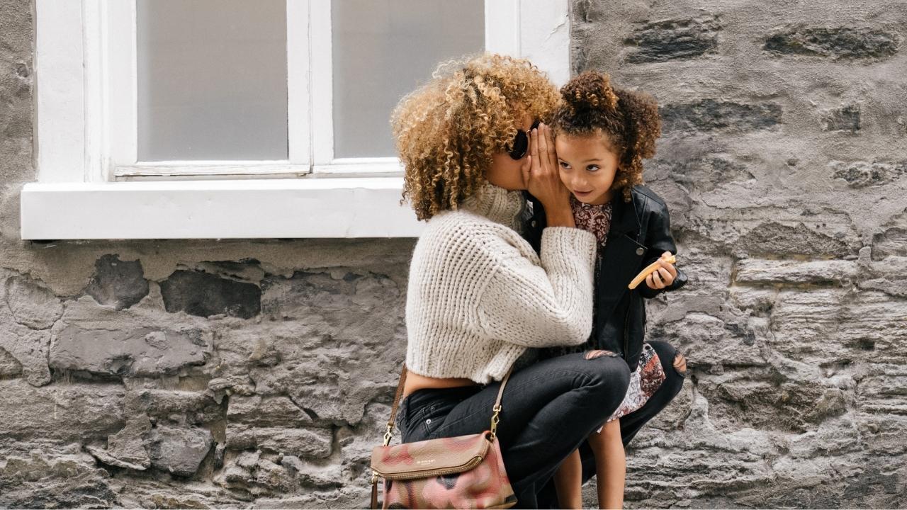 chantaje emocional de padres a hijos
