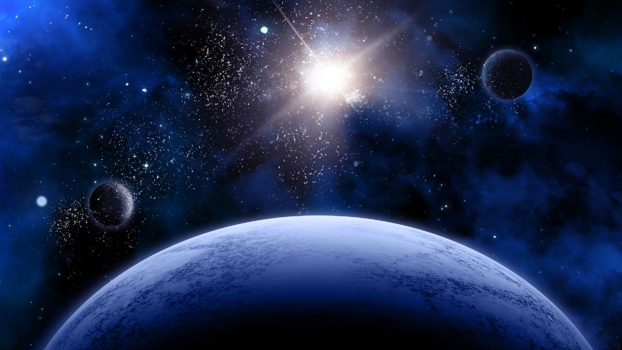 clima astrológico signos zodiacales planetas energía