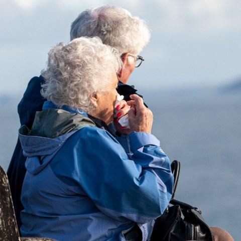 covid19 síntomas en adultos mayores
