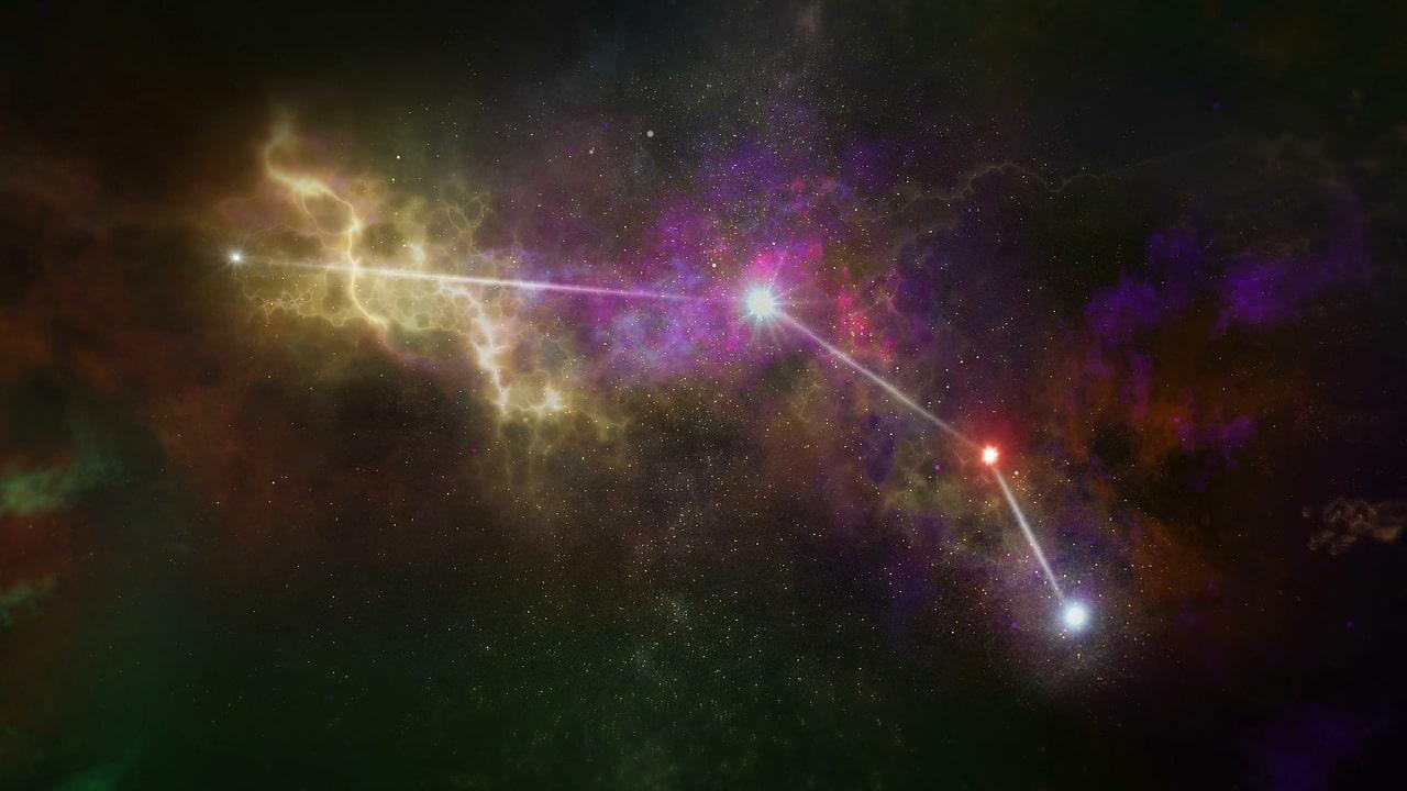 Aries Venus Luna Libra energía fin de semana