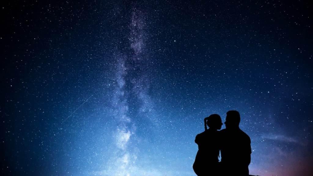 venus star point luna llena en libra