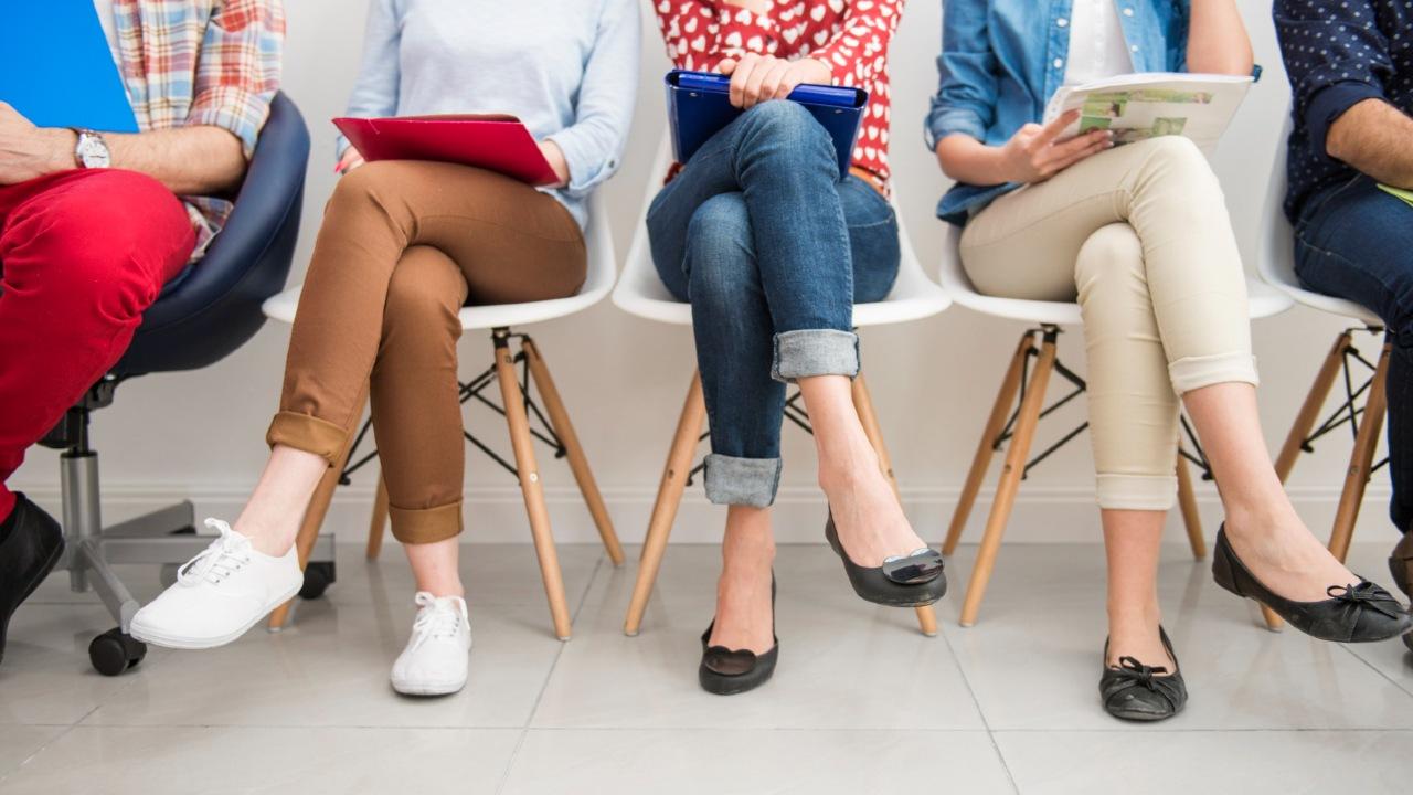 ama de casa trabajo empleo desempleo mujeres