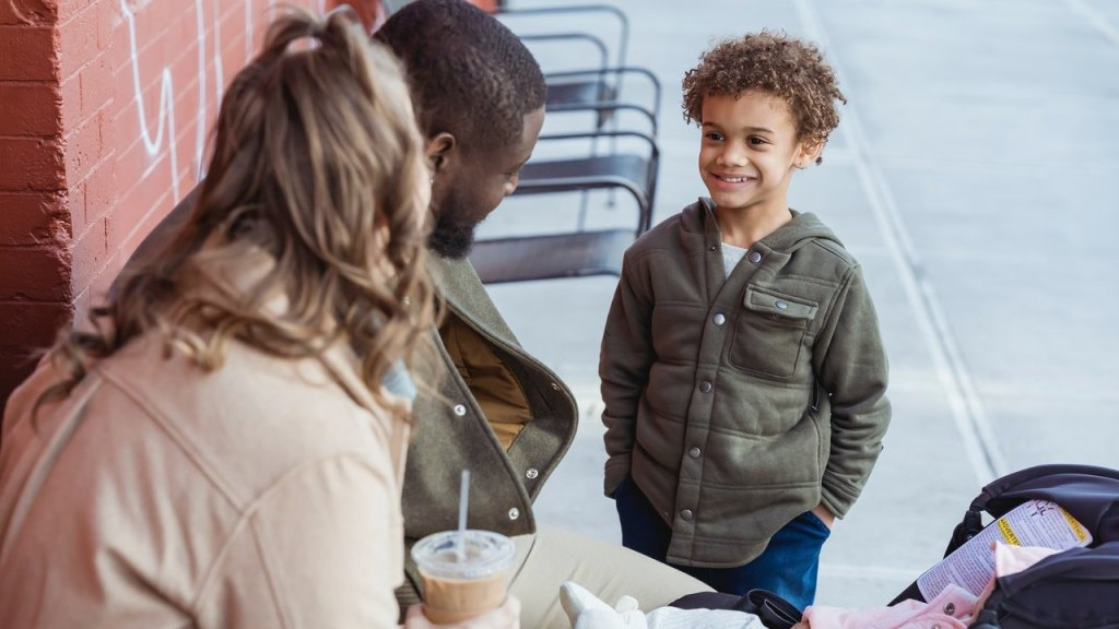 evita decir si a todo lo que pide tu hijo psicología
