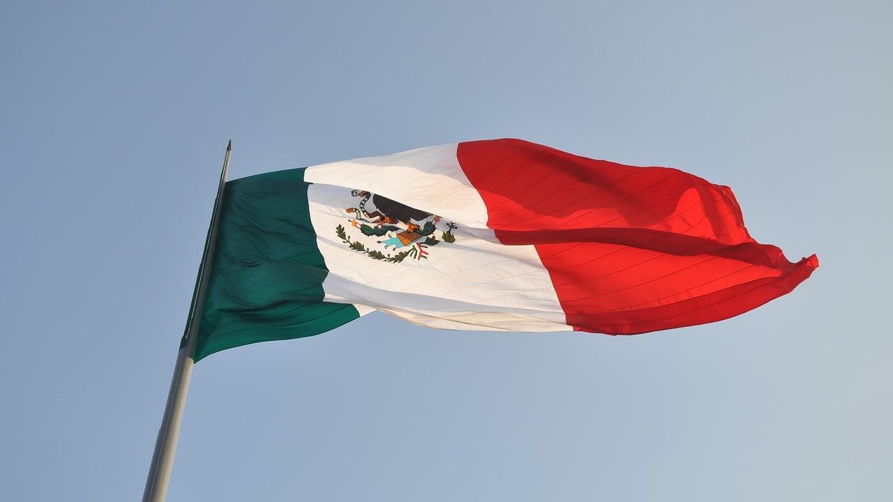 México problemas políticos sociales predicciones para mayo 2021