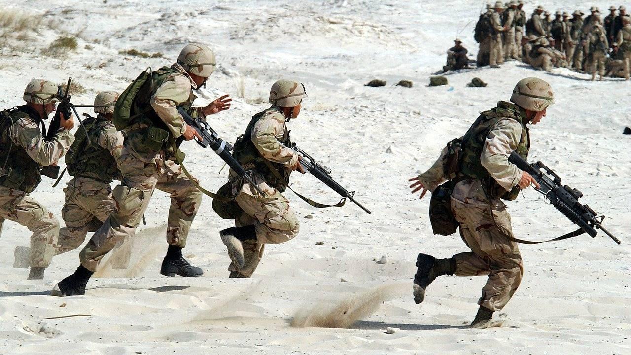 guerra conflicto predicciones Mhoni Vidente mayo