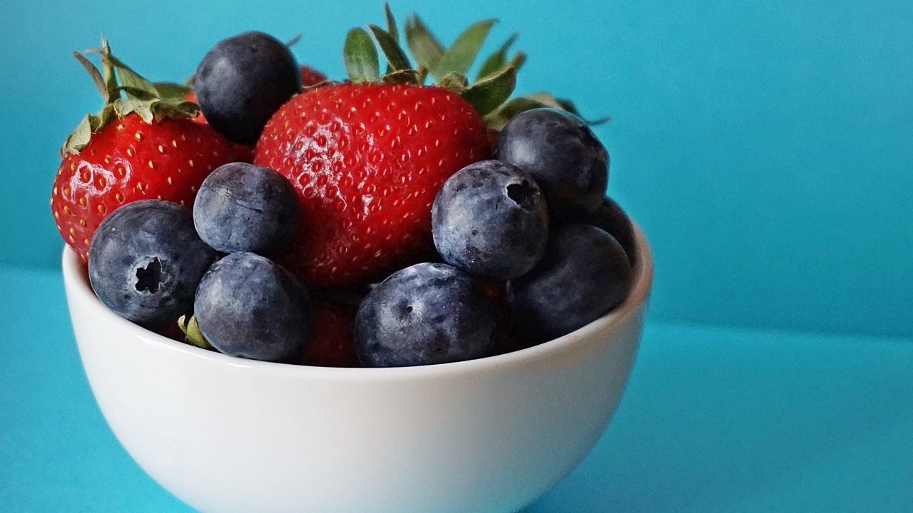 antioxidantes previenen coronavirus grave