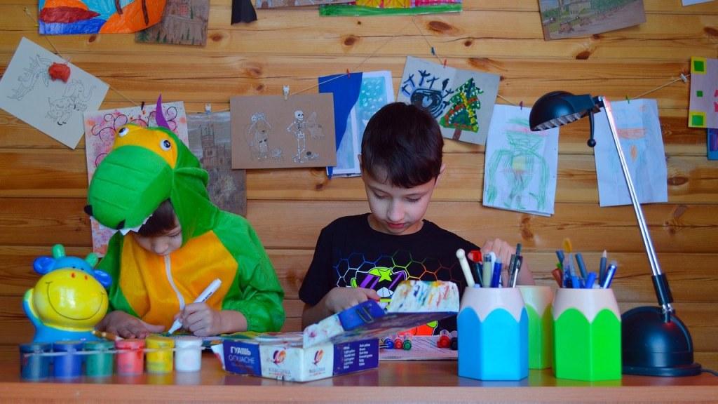 día del niño actividades anuncia el gobierno de la CDMX