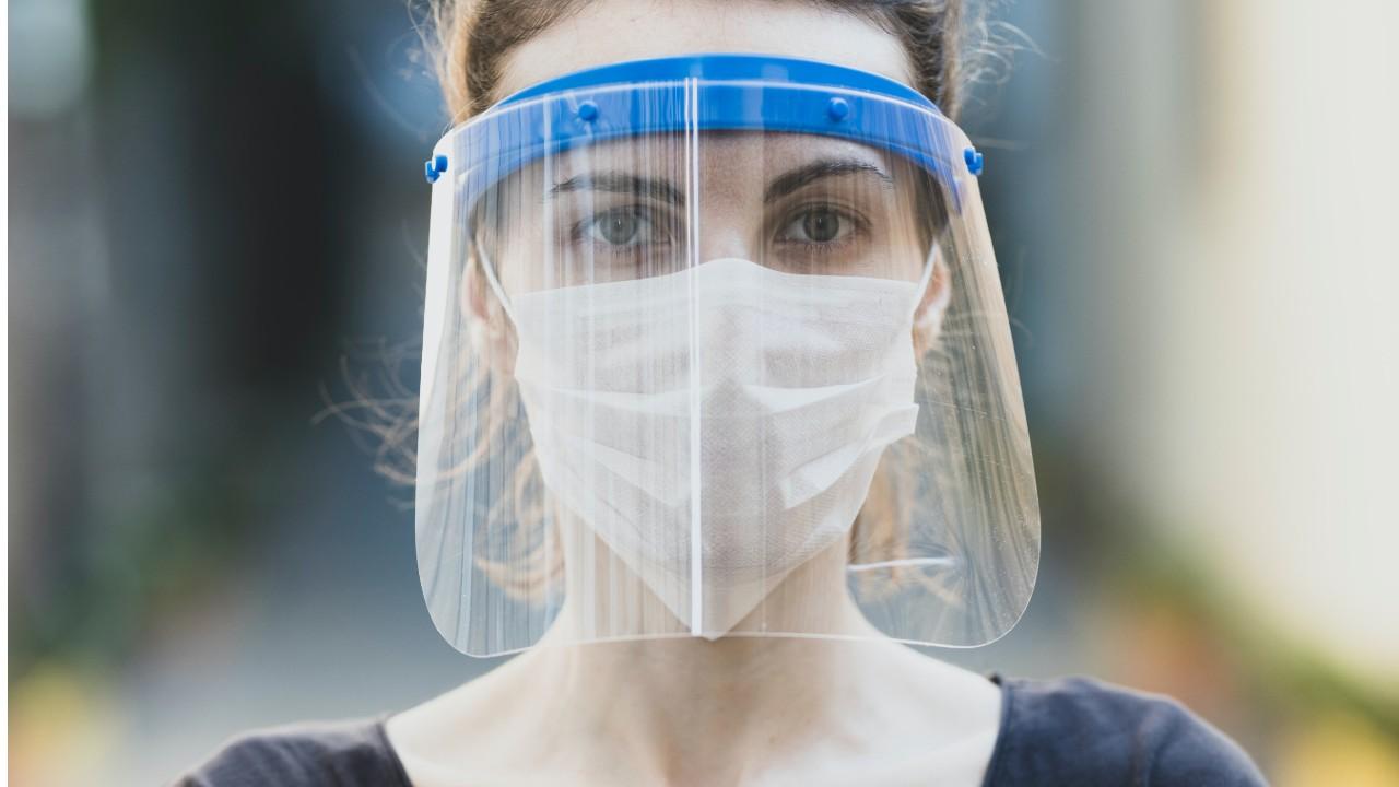 riesgos de contagio después de vacunase contra el covid19