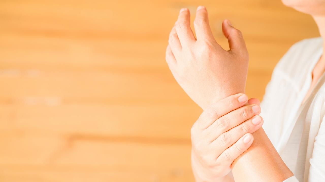 osteoporosis artritis huesos salud ósea alimentos