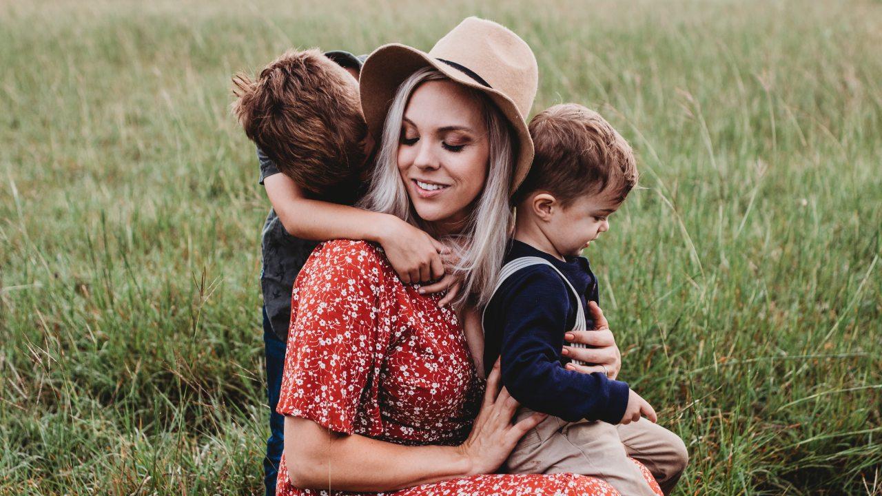 que regalar a mama dia de las madres