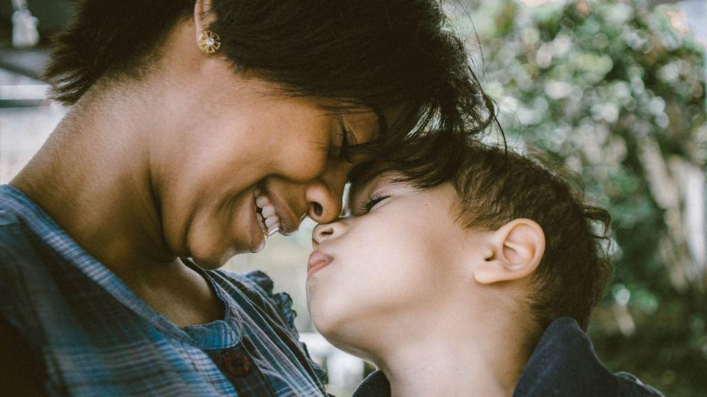 No regales sartenes en Día de Las Madres
