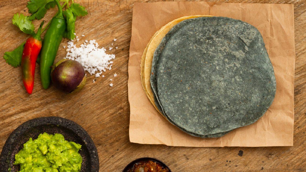 tortillas por kilo cuál es el precio profeco