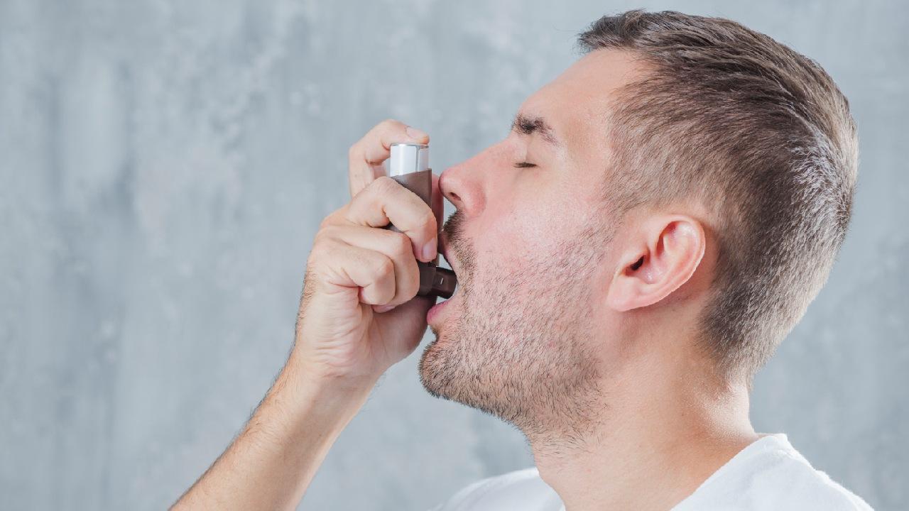 remedios naturales caseros asma enfermedad medicamentos