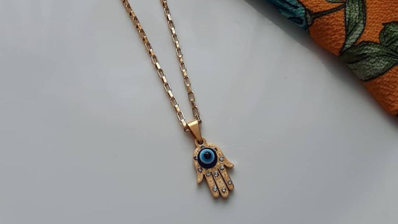 amuletos de proteccion y suerte que siempre debes llevar contigo