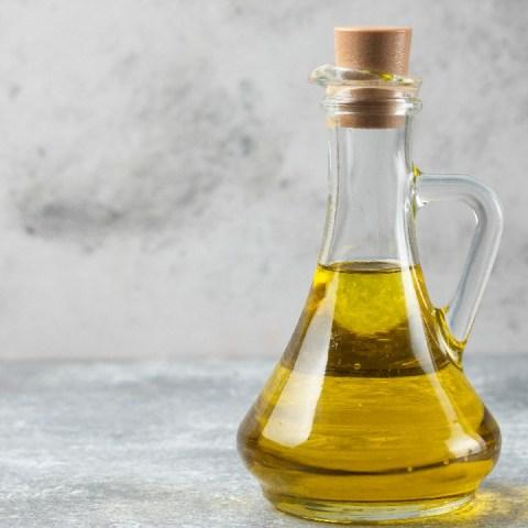 aceite de oliva alimento aceitunas propiedades beneficios cocina