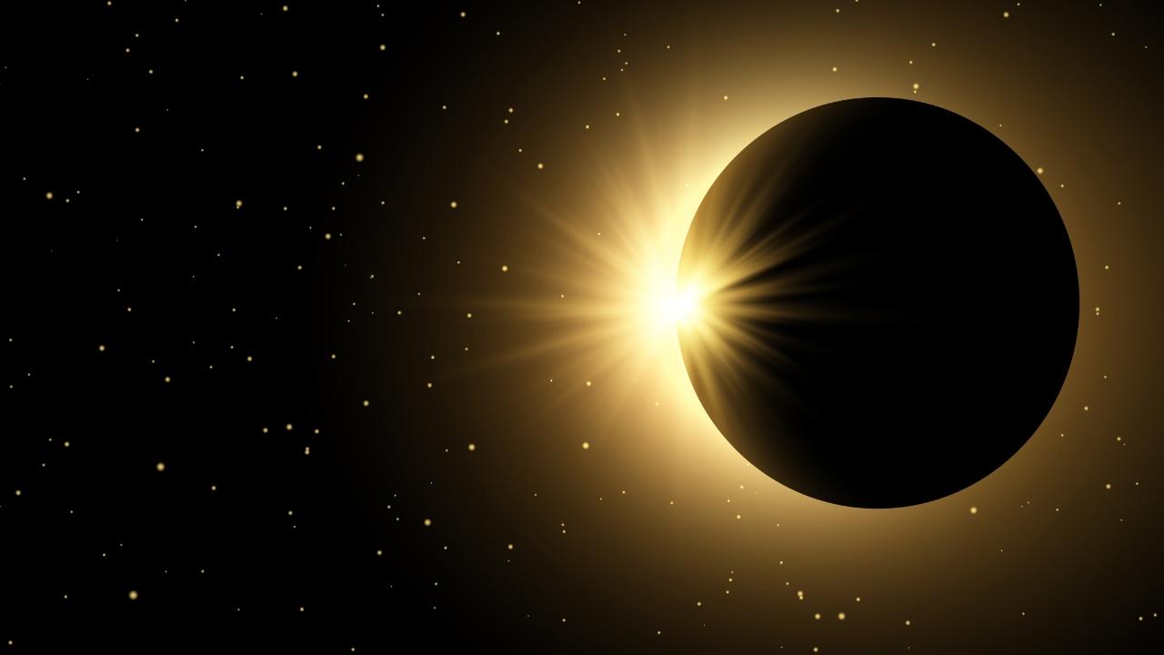 como te afectara el eclipse anular de sol en géminis