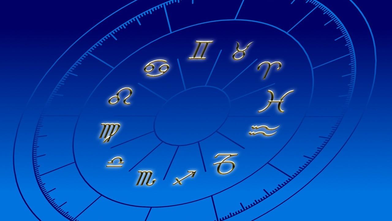 horoscopos mhoni vidente 5 de junio 2021 aries
