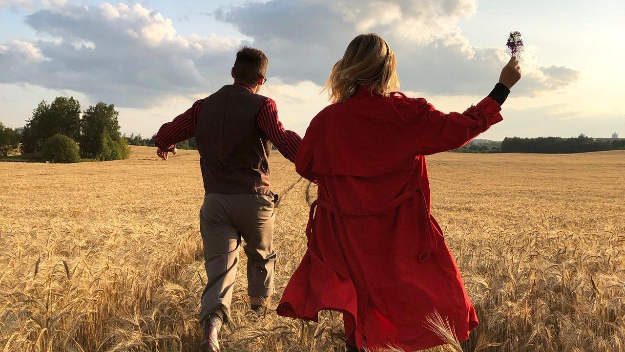 ritual espiritual para tener novio novia pareja relación