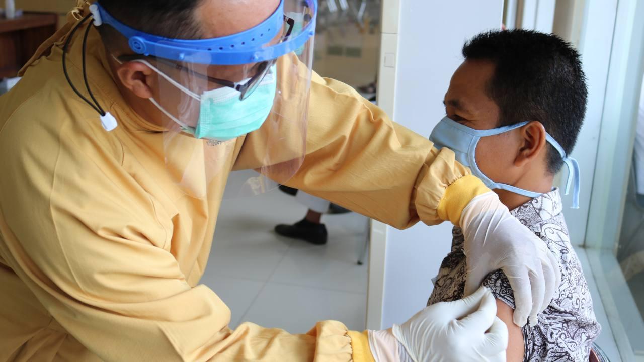 Vacunación 40-49 cdmx