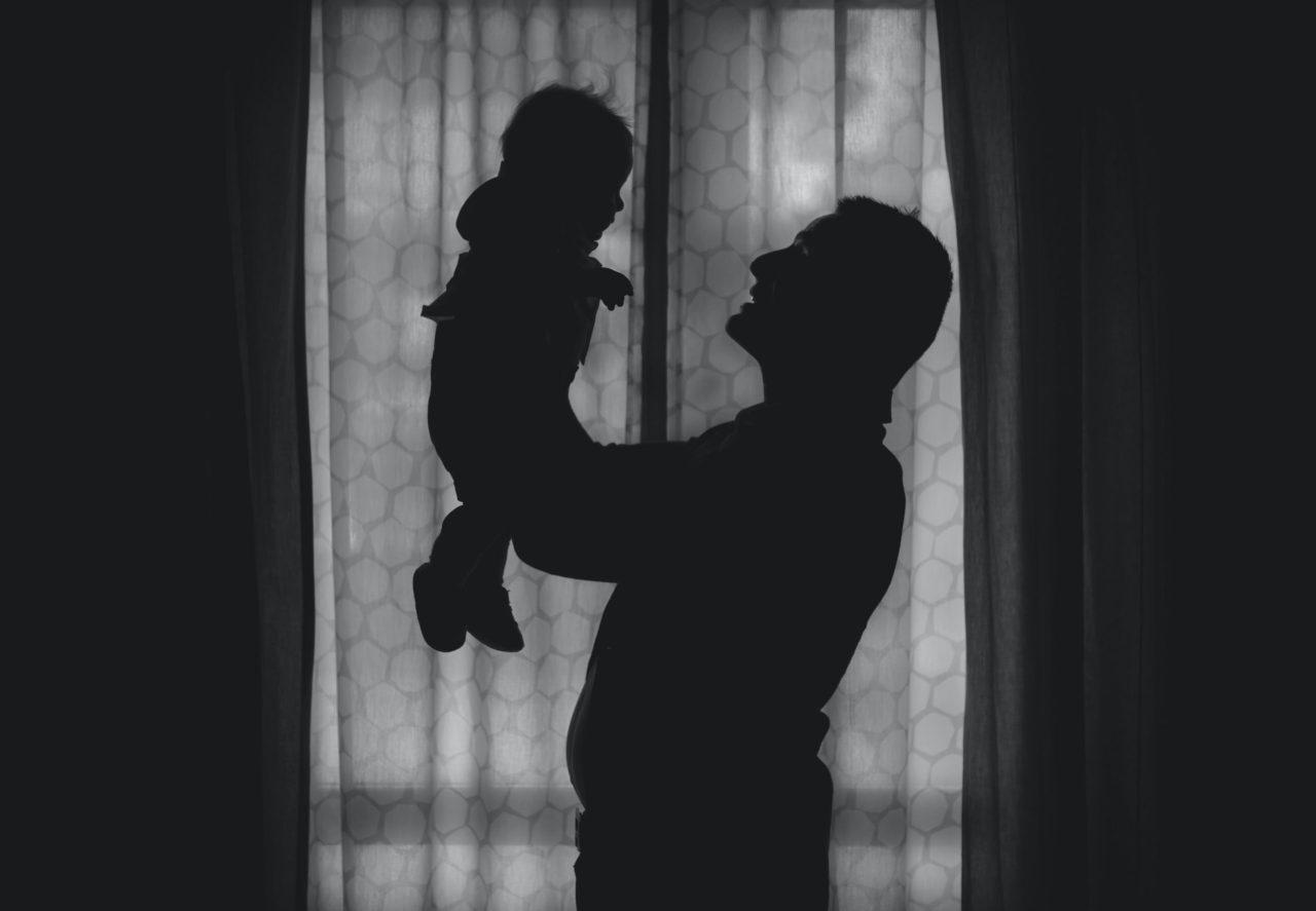 Qué hacer para dejar de gritarle a tus hijos