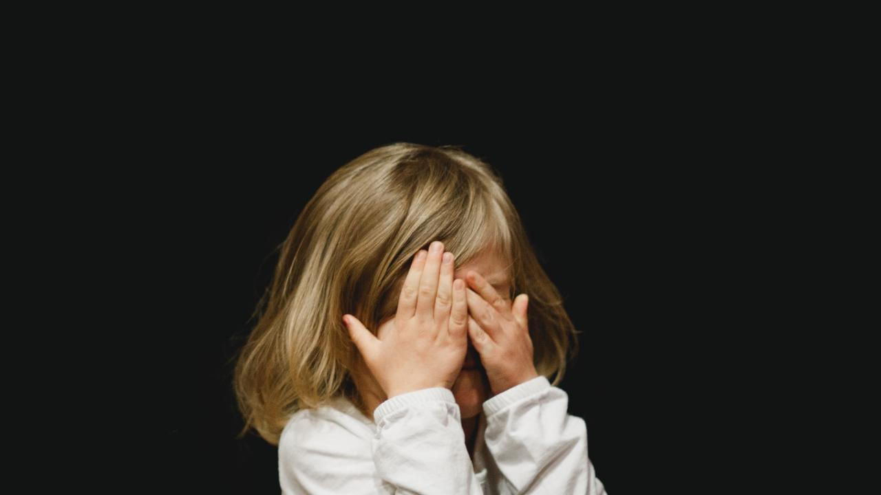 Lo que no debes decirle a tus hijos