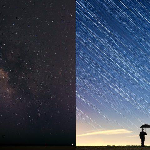 Conoce los eventos astrológicos de julio 2021