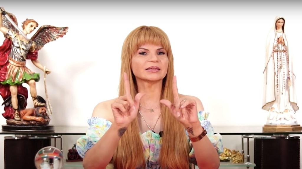 horoscopos mhoni vidente de hoy 23 de julio
