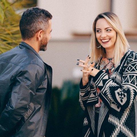 que hacer si te enamoras de hombre casado