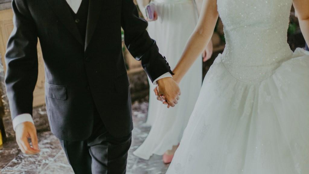 tanque-de-gas-en-boda