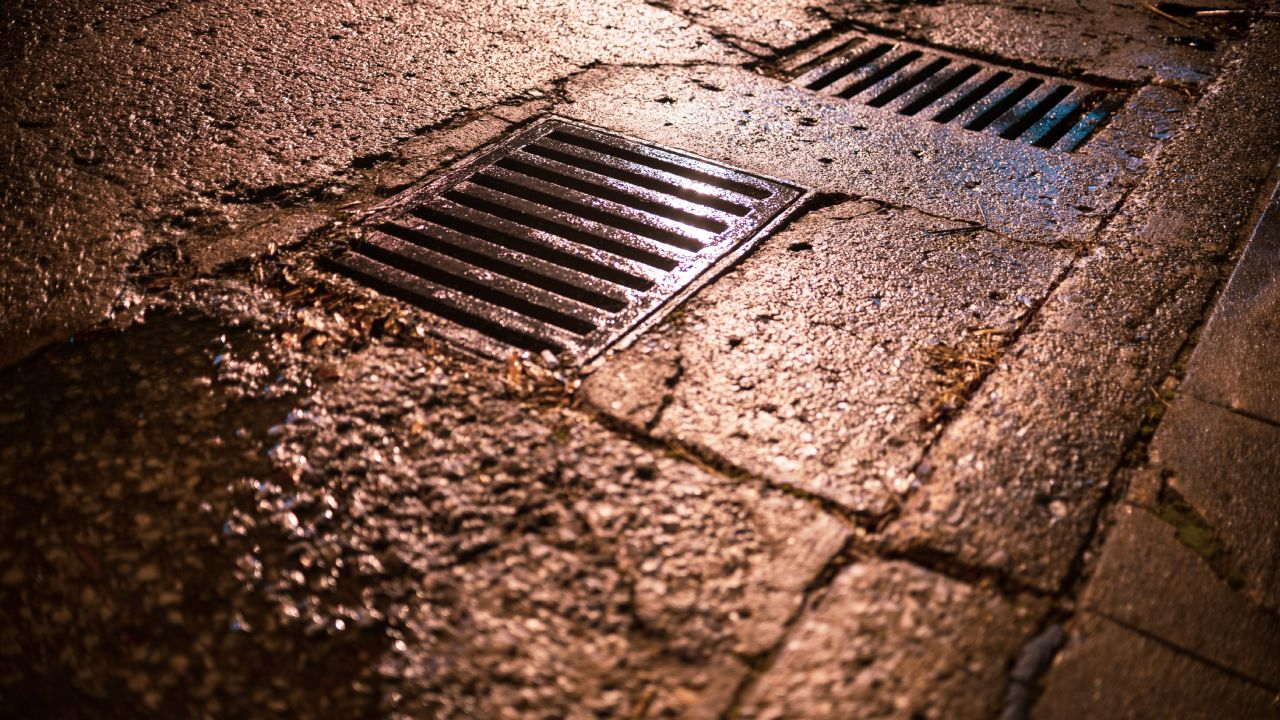 Solicitar servicio de desazolve de drenaje gratuito