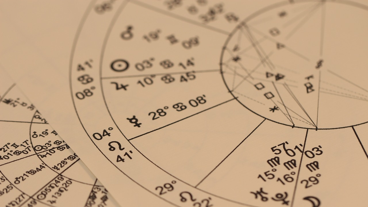 horoscopos mhoni vidente 11 de septiembre 2021 aries