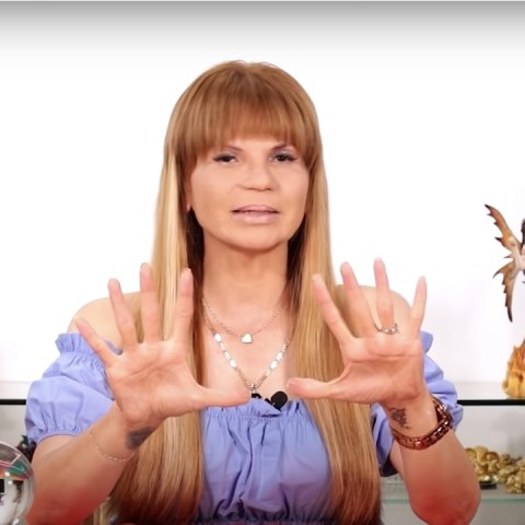 horoscopos mhoni vidente de hoy 14 de septiembre