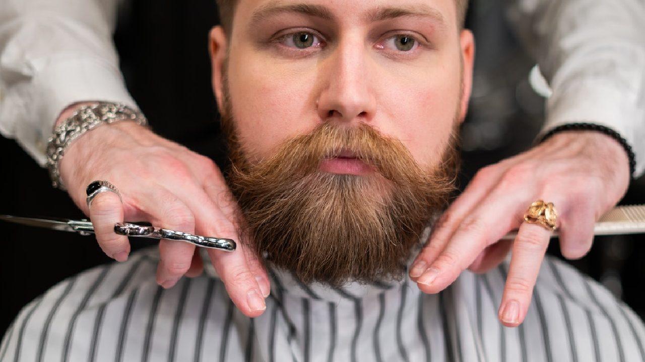 cómo se usa la canela para que crezca la barba